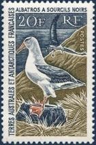 Lots et vracs de timbres de collection Pays d'exp. française - Philatélie Xavier Martinaud