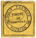 Lots et vracs de timbres de collection Colonies - Philatélie Xavier Martinaud
