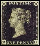 Lots et vracs de timbres de collection Europe de l'ouest - Philatélie Xavier Martinaud