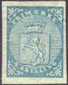 Lots et vracs de timbres de collection Europe du nord - Philatélie Xavier Martinaud