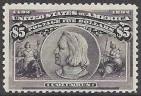 Lots et vracs de timbres de collection Amérique du nord - Philatélie Xavier Martinaud