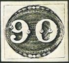 Lots et vracs de timbres de collection Amérique du sud - Philatélie Xavier Martinaud