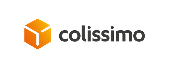 Logo-Colissimo-horiz.jpg